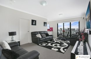 Picture of 501/38-42 Chamberlain Street, Campbelltown NSW 2560