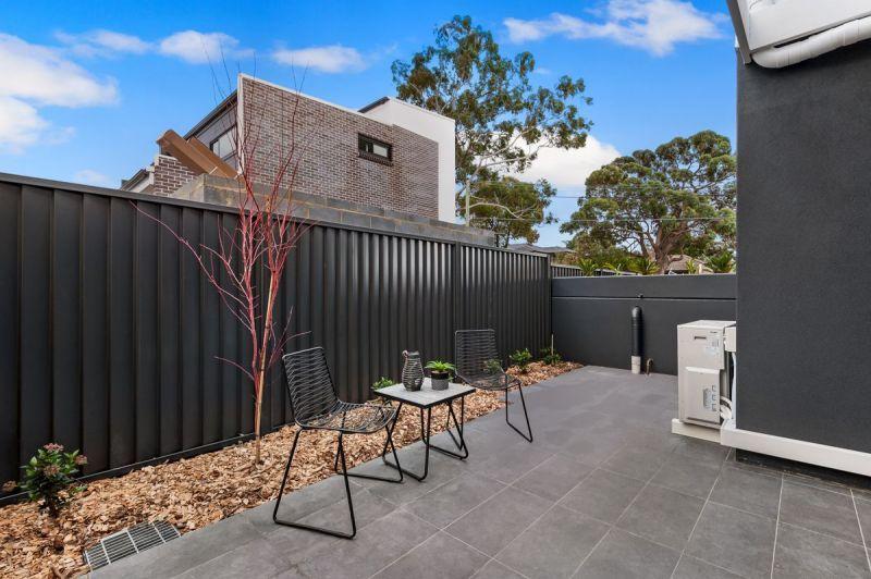 1-7/10 Durbar Avenue, Kirrawee NSW 2232, Image 2