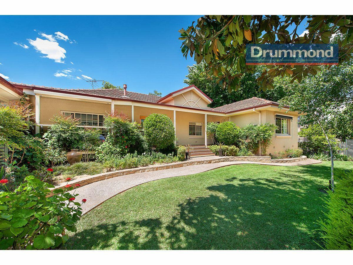 664 Holmwood Cross, Albury NSW 2640, Image 0