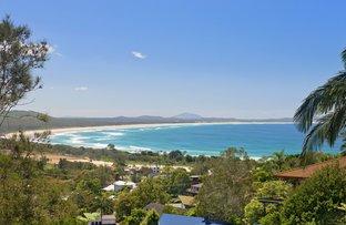 Picture of 13 Comara Terrace, Crescent Head NSW 2440