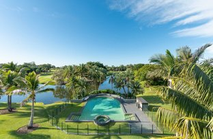 Picture of 4921 The Parkway, Sanctuary Cove QLD 4212