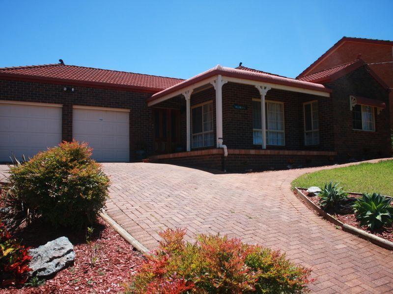 11 Yarranabee Road, Port Macquarie NSW 2444, Image 1