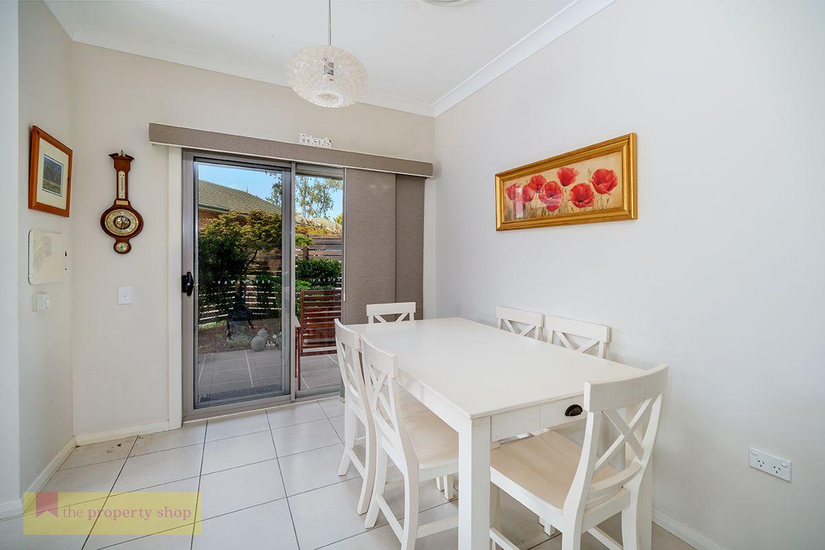 22/28 Mortimer Street, Mudgee NSW 2850, Image 2