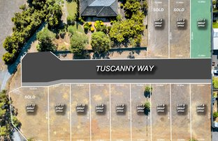 Picture of Lot 1 Tuscanny Way, Woodcroft SA 5162