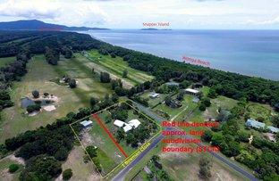 Picture of 1 Bowman Close, Wonga Beach QLD 4873