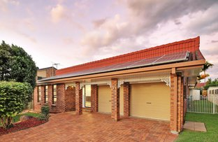 Picture of 12 Tequila Court, Calamvale QLD 4116