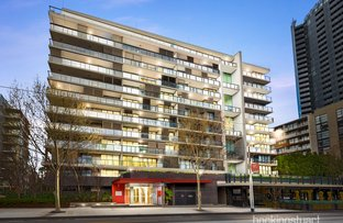Picture of 807/800 Chapel Street, South Yarra VIC 3141