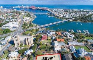 8 Hillside Road, East Fremantle WA 6158