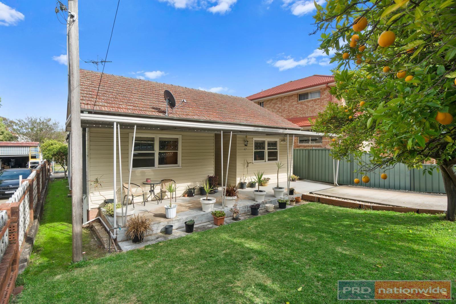 4 Clifford Street, Panania NSW 2213, Image 0