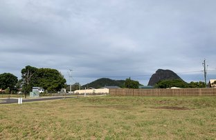 Picture of Lot 64/10 Dunnottar Court, Glass House Mountains QLD 4518