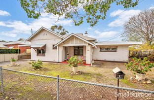 Picture of 1 Swift Avenue, Melrose Park SA 5039
