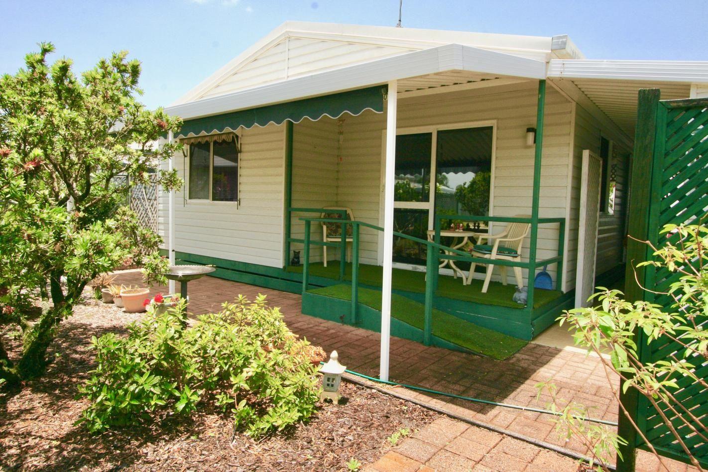 105/192 Piggabeen Road, Tweed Heads West NSW 2485, Image 0