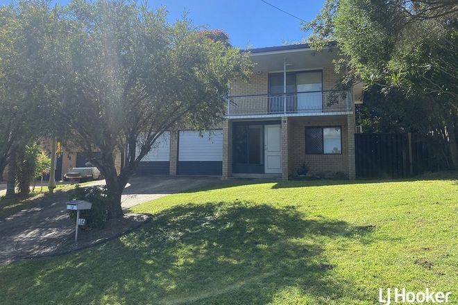 Picture of 16 Avon Crescent, ALBANY CREEK QLD 4035