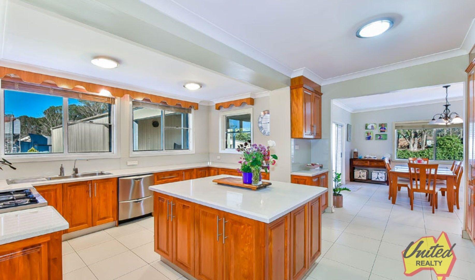 Rossmore NSW 2557, Image 1