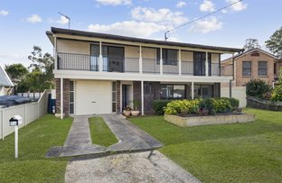 Picture of 94 Aloha Drive, Chittaway Bay NSW 2261
