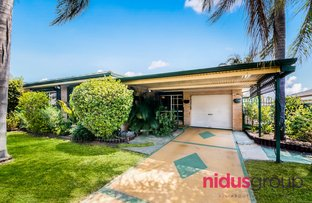 Picture of 42 Calida Crescent, Hassall Grove NSW 2761