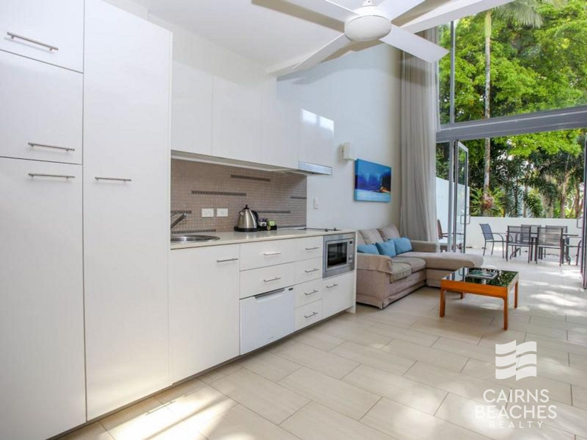 3204/2-22 Veivers Road, Palm Cove QLD 4879, Image 2