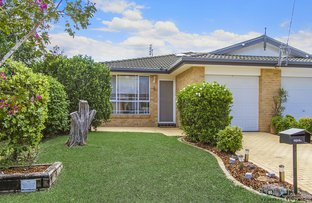 Picture of 21A Coraki Close, Ourimbah NSW 2258