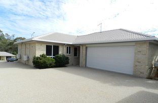 Picture of Unit 1/89 Col Brown Ave, Clinton QLD 4680