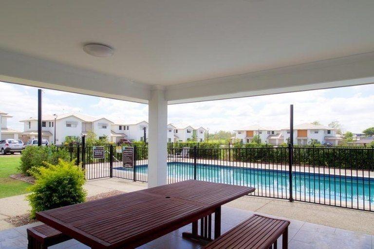 106/51a River Road, Bundamba QLD 4304, Image 2