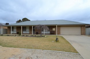 Picture of 10B Harris Court, Moama NSW 2731