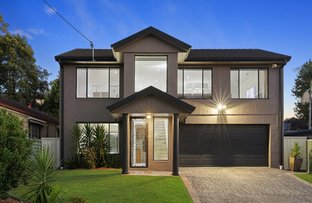 Picture of 20 Kingsford Smith Drive, Berkeley Vale NSW 2261