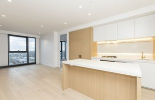 Picture of 2705/545 Station Street, Box Hill VIC 3128