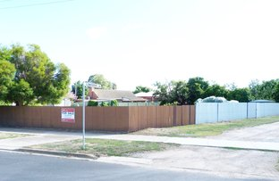 Picture of 1 Coster Street, Benalla VIC 3672