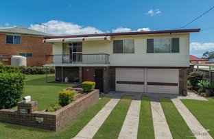 Picture of 21 Tallara Street, Bracken Ridge QLD 4017