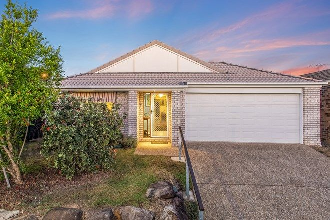 Picture of 24 Springbok Street, FITZGIBBON QLD 4018