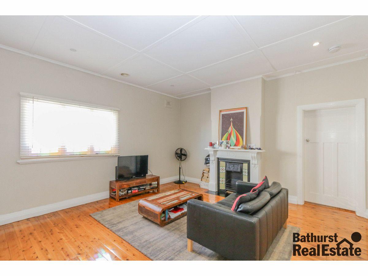 96 Piper Street, Bathurst NSW 2795, Image 1