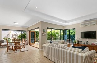 Picture of 40 Coldwells Street, Bicton WA 6157