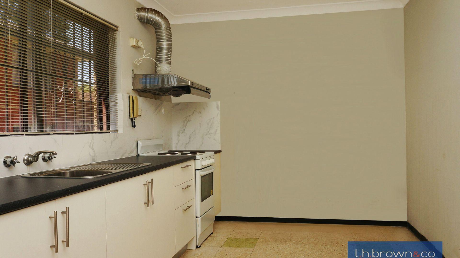 Unit 2/5 Hillard Street, Wiley Park NSW 2195, Image 2