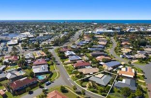 Picture of 11 Malumba Drive, Currimundi QLD 4551