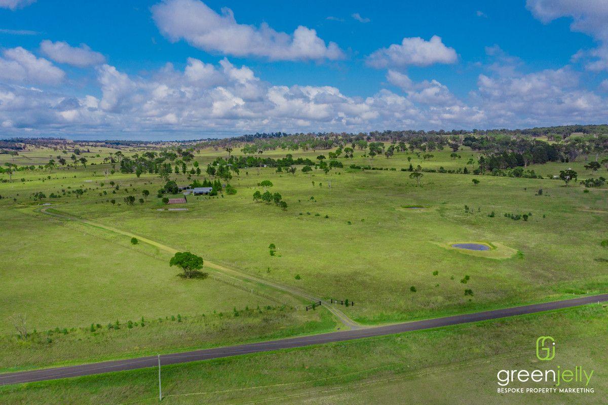 880 Castledoyle Road, Armidale NSW 2350, Image 2