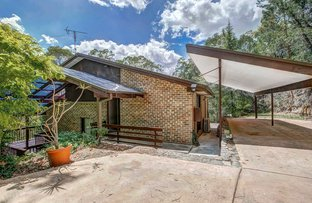 Picture of 42 Florey Crescent,, Springwood NSW 2777