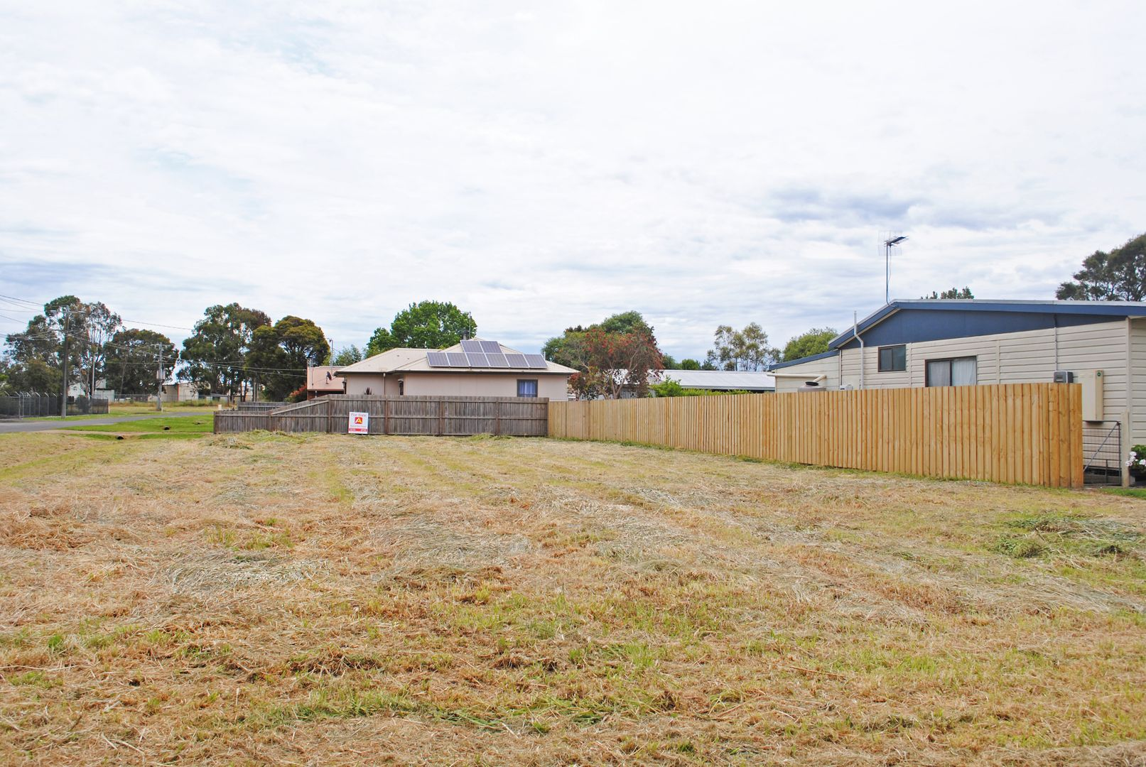 15 Griffin Street, Heywood VIC 3304, Image 0