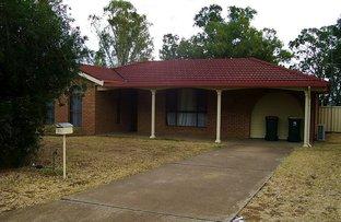 21 Nyarra Street, Scone NSW 2337