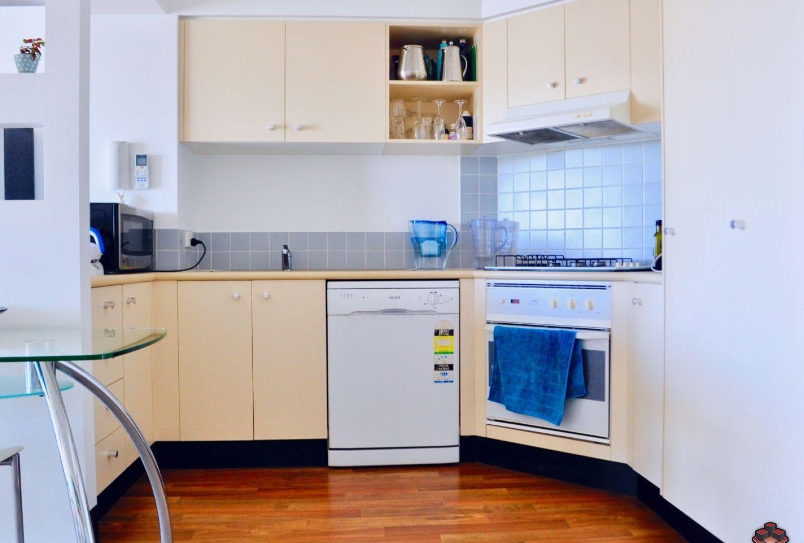39 Vernon Terrace, Teneriffe QLD 4005, Image 2