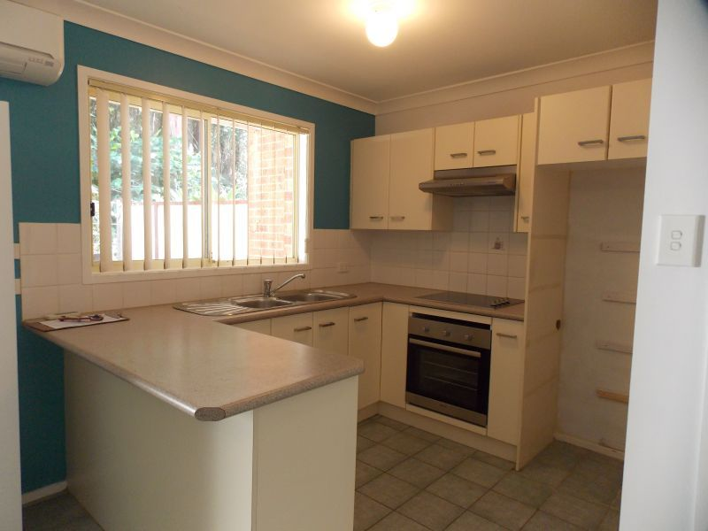 21/10 Albert Street, Ourimbah NSW 2258, Image 2