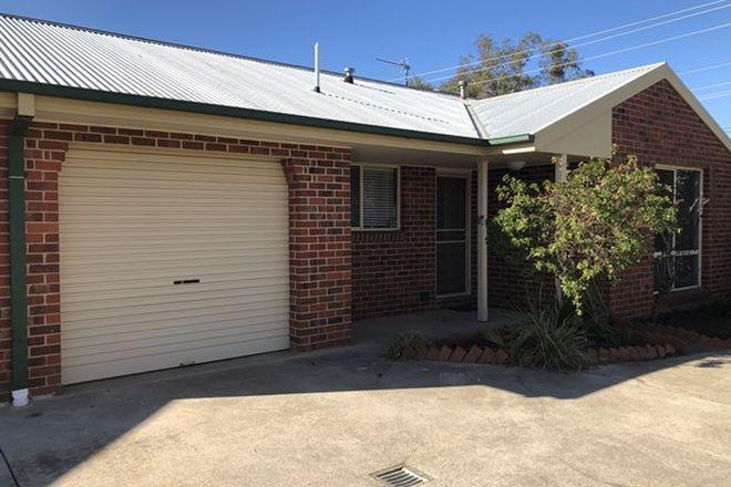 Picture of 1/128 Alexandra Street, EAST ALBURY NSW 2640