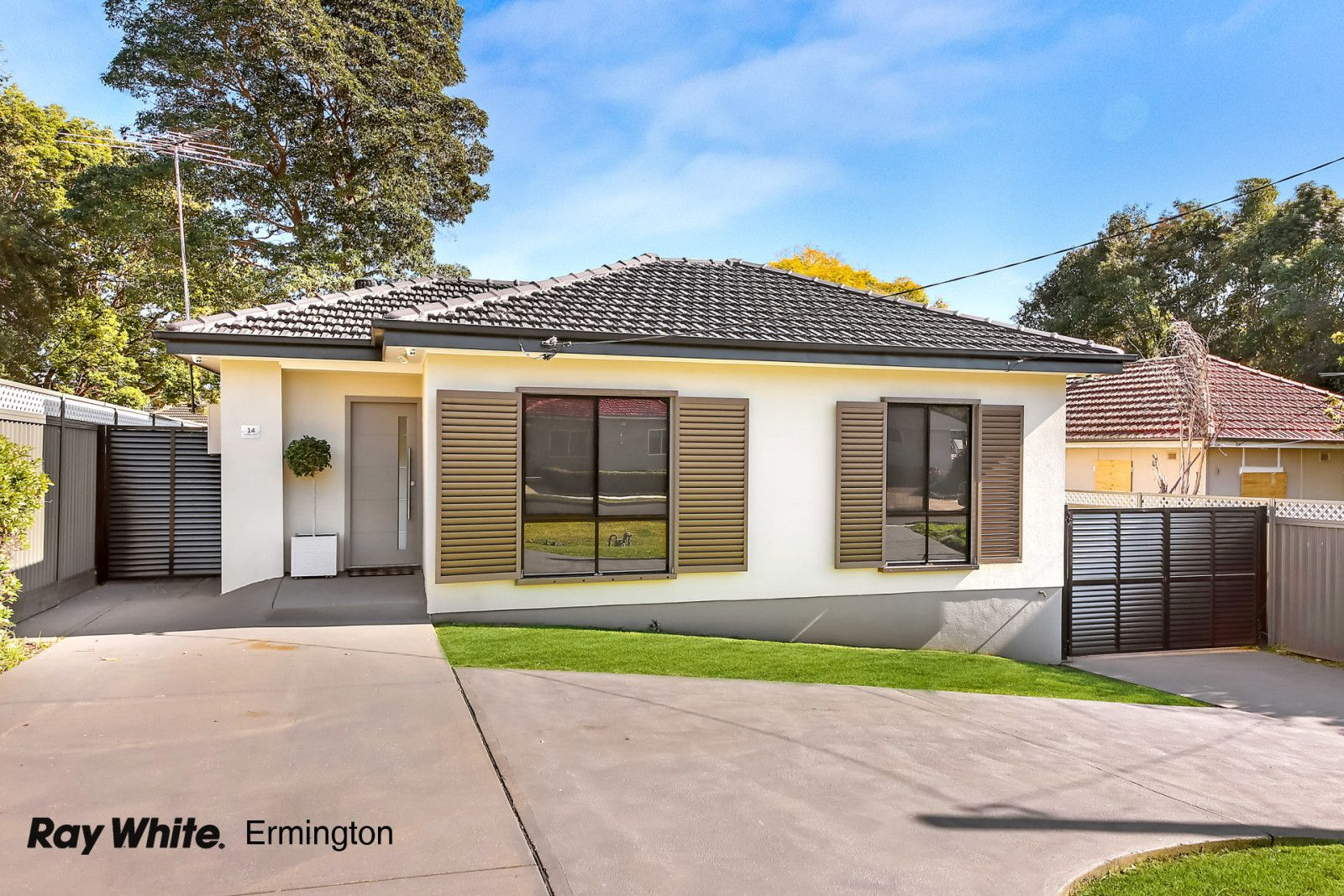 14 Nowill Street, Rydalmere NSW 2116, Image 1