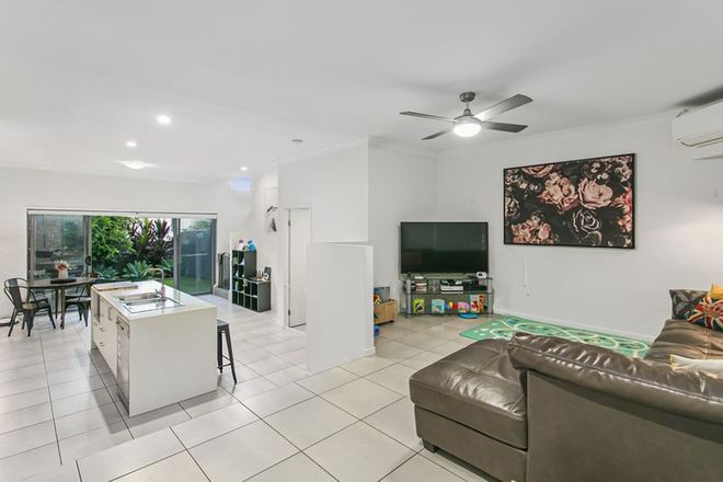 Picture of 76/1 Bowen Street, MANGO HILL QLD 4509