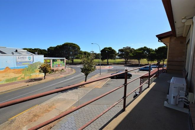 Picture of Level 1, Unit 5 / 88 Beach Road, CHRISTIES BEACH SA 5165