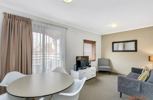 Picture of 90/255 Hindley Street, Adelaide SA 5000