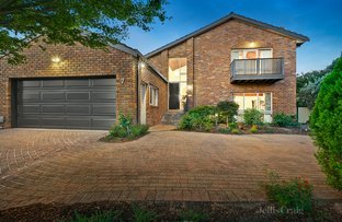 Picture of 7 Schafter Drive, Doncaster East VIC 3109