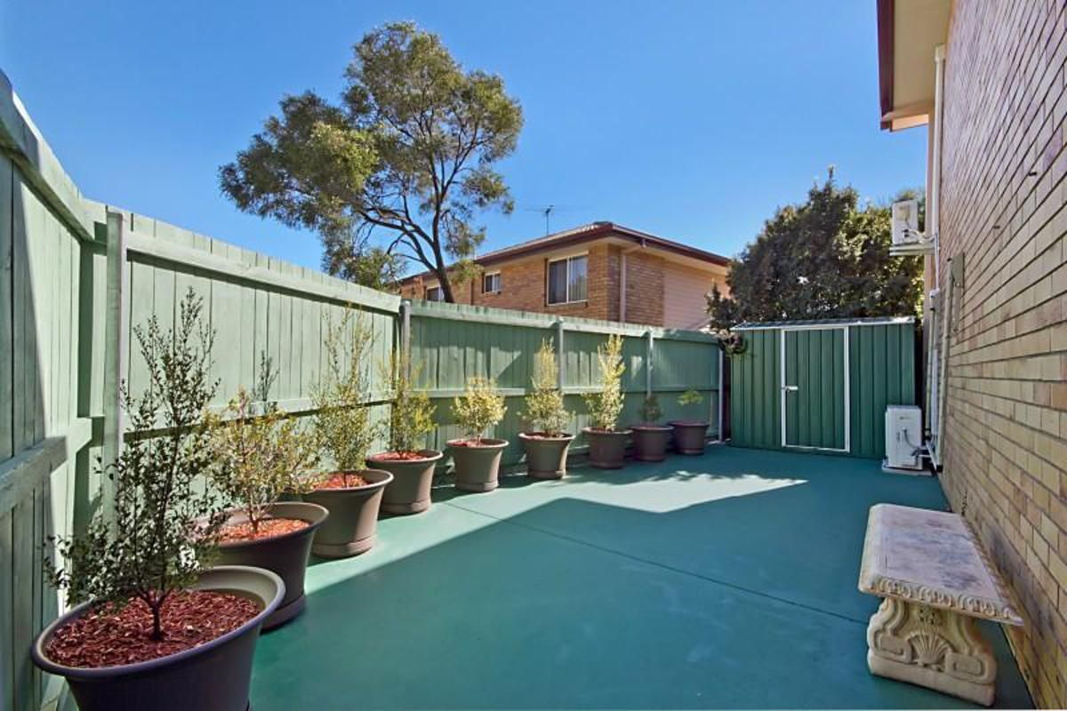 34/2 Syria Street, Beenleigh QLD 4207, Image 1