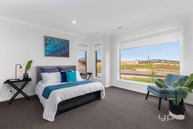 Picture of 26 Kakadu Drive, WYNDHAM VALE VIC 3024