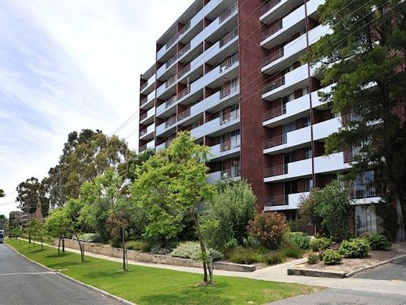 709/69-71 King George Street, Victoria Park WA 6100, Image 0