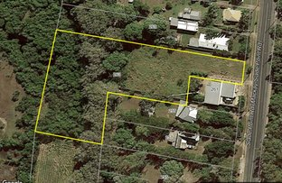 Picture of 263 Slade Point Road, Slade Point QLD 4740